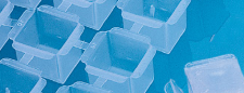 Peel-A-Way™ Disposable Embedding Molds