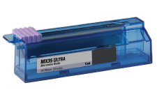 MX35 Ultra™ Low-Profile Blade