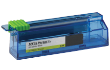 MX35 Premier +™ Low-Profile Blade