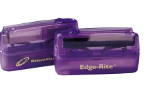 Richard Allan Scientific™ Edge-Rite™ Disposable Microtome Blades