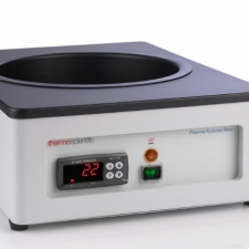 Digital Paraffin Section Flotation Bath