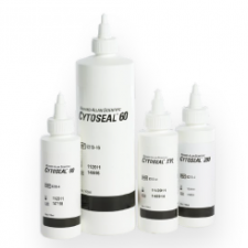 Cytoseal 60 and 280