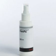 Parapel™ Paraffin Repelent